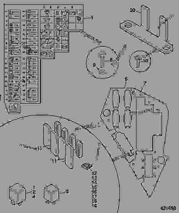 431650 Jcb Wiring Diagram B on hyster forklift diagram, jcb skid steer diagrams, jcb tractor, jcb 525 50 wirng diagram, jcb battery diagram, jcb backhoe wiring schematics, cummins engine diagram, jcb parts diagram, jcb transmission diagram,