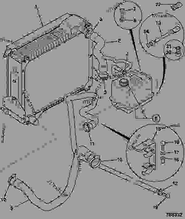 Diagrams12401753 Jcb Backhoe Wiring Diagram €� I Have A