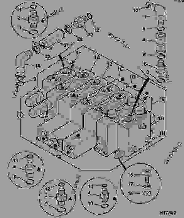 wiring diagram for case 450 skid loader case generator
