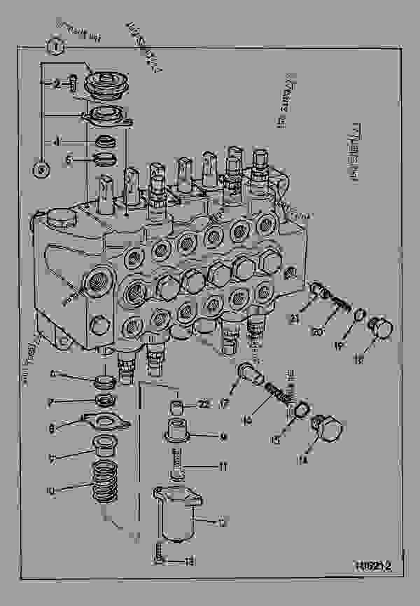 wiring diagrams further deutz engine diagram on