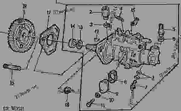Mercedes Sprinter Turbo Limp Home Los Diagnosis Fault Finding likewise Land Rover Discovery Serpentine Belt Diagram additionally E02 further Start Switch Wiring Diagram 2550 John Deere also COIL SPRING 8 13 3. on land rover wiring diagram