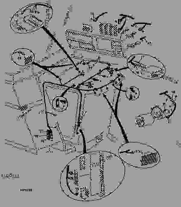 Basic Car Engine Diagram Dolgular furthermore Scotts Fertilizer Spreader Parts further S80047 together with How To Wire A Light Switch From An Outlet Diagram furthermore Gehl Skid Steer Wiring Diagram. on john deere electrical diagrams