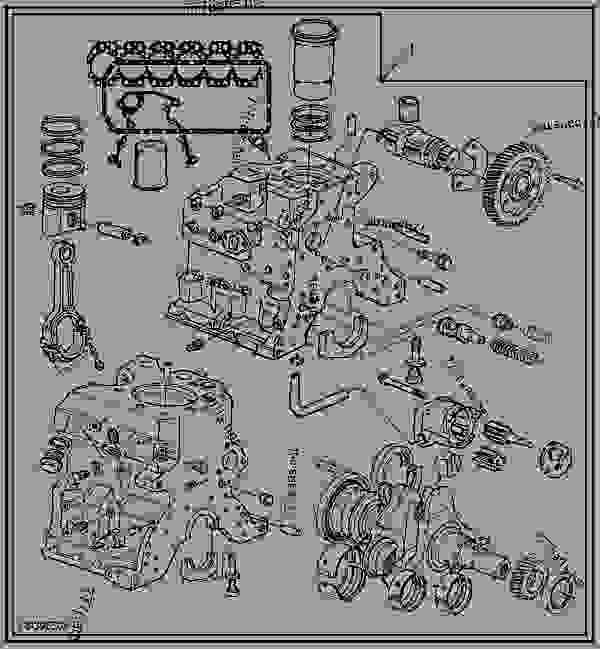 d13 volvo wiring diagram volvo tamd turbocharger diagram