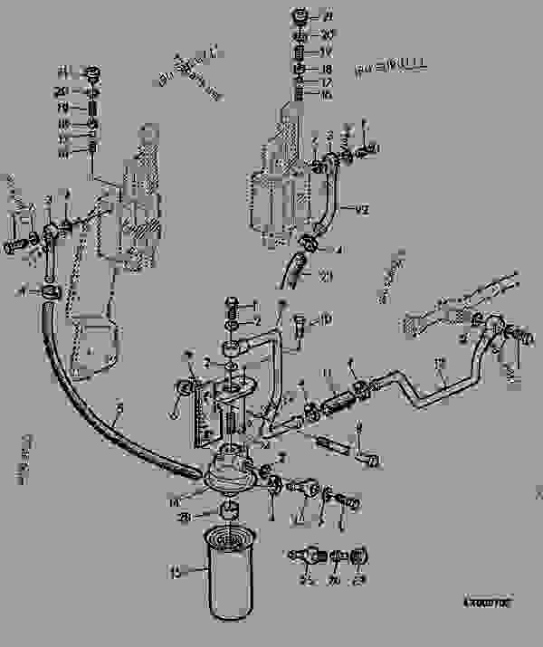 Electrical Wiring Diagrams For Air Conditioning besides John Deere F525 Engine Diagram moreover Wiring Schematic likewise Power Wheels Wiring Diagram likewise Topic. on house wiring diagram john