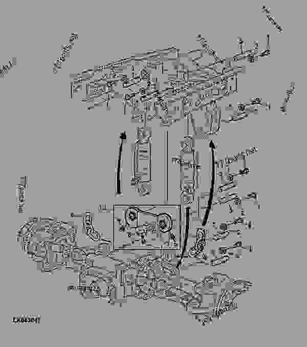 Kohler Engine Electrical Diagram besides Honda 450 Foreman Rear Axle Parts Diagram together with John Deere 6320 Wiring Diagram besides Honda Gcv160 Electrical Diagram together with Harley Carburetor Parts Diagram 1990. on diagram of modern carburetor