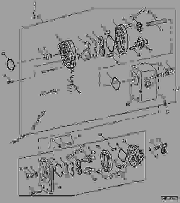 600 ford tractor solenoid wiring diagram pdf with Transmission For John Deere 9500  Bine Wiring Diagrams on 6410 John Deere Reverser Wiring Diagram together with Injection Pump My 97 Leaking Oil Like Sob 268261 as well 2006 Dodge Ram 1500 Trailer Wiring Diagram also 91 Dodge Dakota 5 2 Fuel Pump Wiring Diagram as well John Deere 2130 Wiring Diagram.