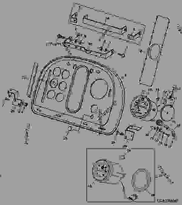 john deere 318 wiring diagram images john deere 4230 fuse diagram wire wiring schematic wiring harness