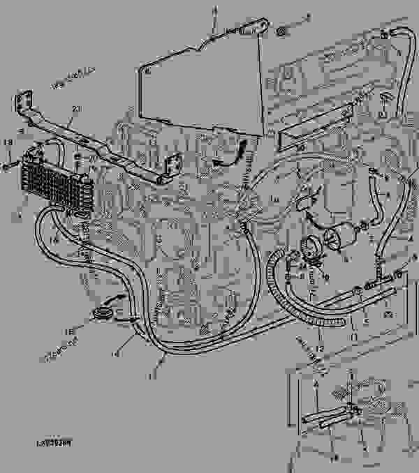 ford explorer parts diagram lookup  ford  auto wiring diagram