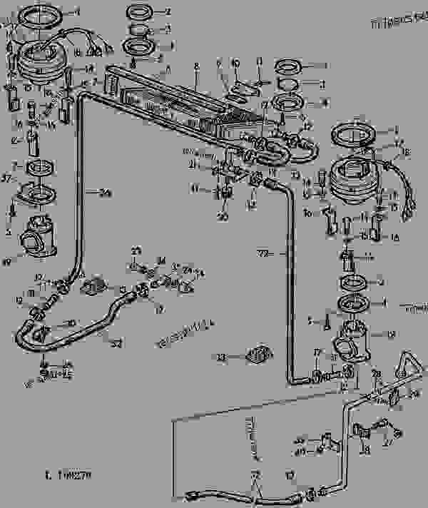 Schematics h moreover Wiring also 12 Volt Car Heater Walmart in addition Ford F 100 Through F 350 Truck 1967 also 18 Harvester 300 Wiring Diagram Farmall   I. on tractor cab heaters