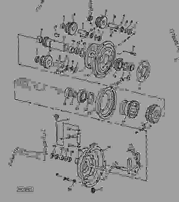 Ford 3000 Tractor Rear Axle Bearing likewise Farmall Tractor Attachments additionally Polarizing A Generator topic36616 additionally 381481568044 in addition Ford 4000 Tractor Lift Diagram. on 8n ford tractor rear axle diagram