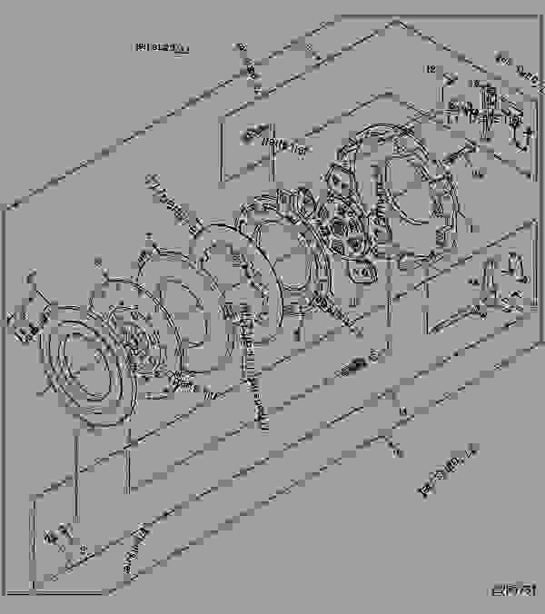S682441 on Transmission Wiring Diagram