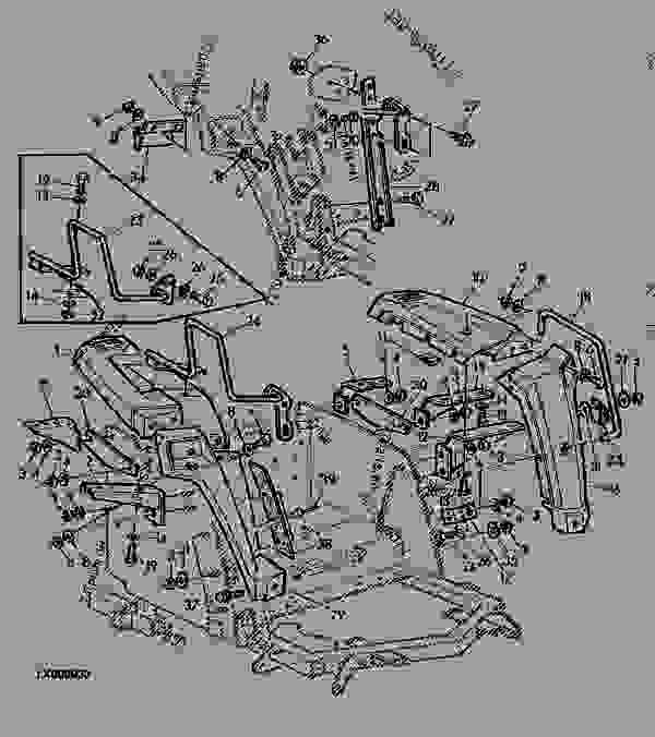 Karcher hds 580 manual on